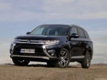Bezpośredni odnośnik do Test Mitsubishi Outlander 2.2 DID Intense Plus
