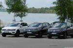 Volkswagenem_Tiguan__13