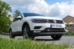 Volkswagenem_Tiguan__15