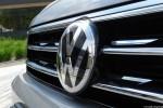 Volkswagenem_Tiguan__17