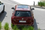 Volkswagenem_Tiguan__27