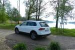 Volkswagenem_Tiguan__34