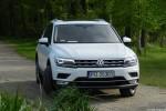 Volkswagenem_Tiguan__35
