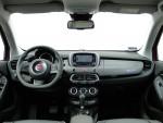 Fiat_500X__10