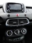 Fiat_500X__14