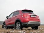 Fiat_500X__2