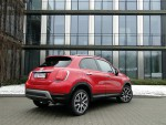 Fiat_500X__26