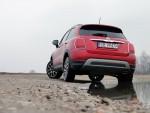 Fiat_500X__4