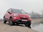 Fiat_500X__7
