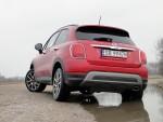 Fiat_500X__8