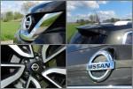 Nissan_XTrail__14