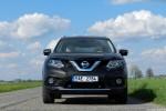 Nissan_XTrail__16