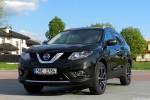 Nissan_XTrail__31
