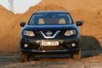 Nissan_XTrail__43