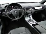 Volkswagen_Touareg_11