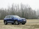 Volkswagen_Touareg_22