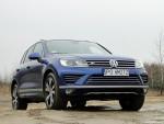 Volkswagen_Touareg_23
