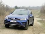 Volkswagen_Touareg_25