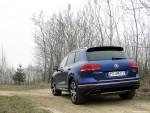 Volkswagen_Touareg_26
