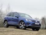 Volkswagen_Touareg_30