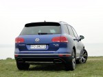 Volkswagen_Touareg_5