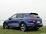 Volkswagen_Touareg_6