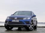 Volkswagen_Touareg_8