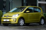 Volkswagen_up_1