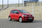 Volkswagen_up_16
