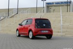 Volkswagen_up_17