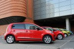 Volkswagen_up_2