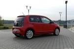 Volkswagen_up_20