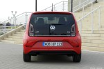 Volkswagen_up_21