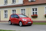 Volkswagen_up_22