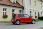 Volkswagen_up_23