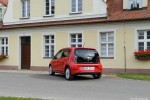 Volkswagen_up_24