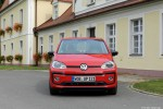 Volkswagen_up_25