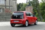Volkswagen_up_26