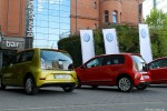 Volkswagen_up_3