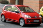 Volkswagen_up_4