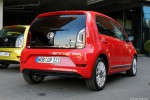 Volkswagen_up_6