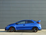 Honda_Civic_2