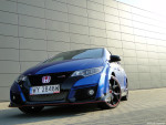 Honda_Civic_5