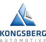 Kongsberg Automotive_logo