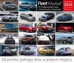 Bezpośredni odnośnik do Fleet Market – 18 premier jednego dnia, w jednym miejscu