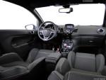 Ford_Fiesta_10