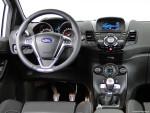 Ford_Fiesta_13