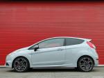 Ford_Fiesta_2