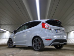 Ford_Fiesta_23