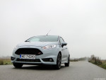 Ford_Fiesta_27